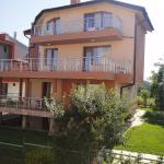 Zenith Guest House, Sozopol