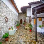 Hotelfoto's: Bujtina Kodiket Guesthouse, Berat