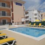 Apartamentos Atlantico by OA, Albufeira