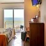 Hotel Patrizia, Riccione