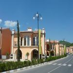 GT Villa Romana Apartments,  Elenite