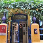 Hotel Pictures: Hotel Cortie, Thuir