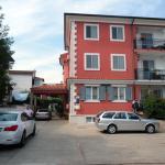 Apartments Villa Martin, Rovinj