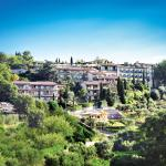 Residence Madrigale, Costermano Sul Garda
