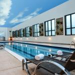 Hotel Pictures: Comfort Hotel Taguatinga, Taguatinga