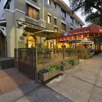 Best Western Plus St. Charles Inn, New Orleans