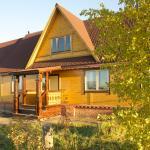 Konniy Dvor Guest House, Suzdal