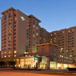 Homewood Suites by Hilton Houston Near the Galleria,  Houston