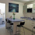 Colombo Apartments, Sanremo