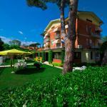 Hotel Versilia,  Lido di Camaiore