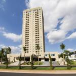 Hotel Mont Blanc Premium, Ribeirão Preto