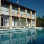 Fotografie hotelů: Altos de la Costa, Gualeguaychú