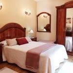 Hotel Pictures: Casa Rural Marga, Tardienta