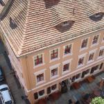 Hotel Pictures: Die Destille, Görlitz