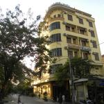 Ha Noi Hotel, Dong Hoi
