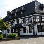 Hotel zum Schwan,  Hügelsheim