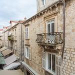 Prijeko House,  Dubrovnik