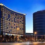 Hotel Pictures: Kempinski Hotel Yinchuan, Yinchuan