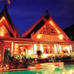 Chaweng Resort, Chaweng
