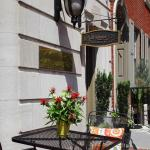 Rittenhouse 1715 - A Boutique Hotel, Philadelphia