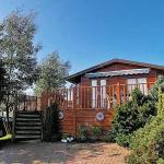 Hotel Pictures: Downs View Lodge, Sandown