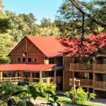 Meadowbrook Resort, Wisconsin Dells