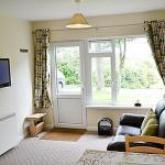 Hotel Pictures: Caffyns, Barbrook