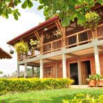 Hotel Pictures: Finca Hotel Villa Ilusión, Pereira