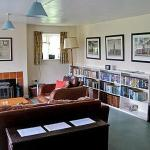 Cowshed Cottage, Shaftesbury