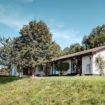 Glen Affric Cottage, Corrimony