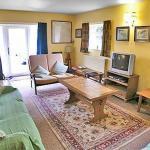 Brackenber Lodge,  Appleby