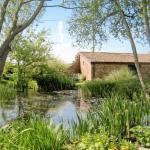 Grange Farm Cottage,  Bridgwater