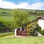 Swallow Cottage,  Littleham