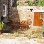 Barn End Cottage, Middleham