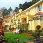 Mayfair Darjeeling, Darjeeling