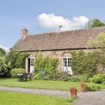Heron Cottage,  Framilode