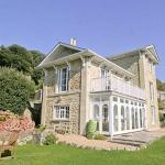 Hotel Pictures: Woodlands, Ventnor