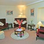 Hotel Pictures: Victoria Cottage, Ballater