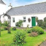 Lochsie Cottage, Portree
