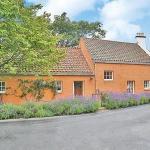 Shepherd Hse Cottage,  Musselburgh