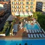 Hotel Sole,  Montesilvano