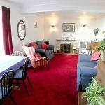 Hotel Pictures: Chy An Gwel, Porthleven