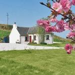 Blossom Cottage,  Dunvegan
