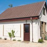 Thistle Cottage, Evanton