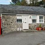 Hotel Pictures: Pentre Cottage, Aberystwyth
