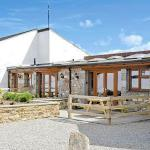 Hotel Pictures: Carn Brea, Redruth