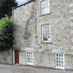 Holly Cottage, Stanhope