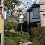 Hotel Pictures: Beech House, Kendal