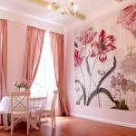 Vienna Boutique Self-Catering Apartments, Vienna