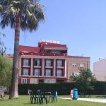 Hotel Pictures: La Cava, Cabanes